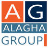ALAGHA GROUP